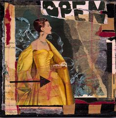 Open collage art-ML Kellgren