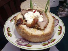 Étterem Camembert Cheese, Dairy, Food, Essen, Meals, Yemek, Eten