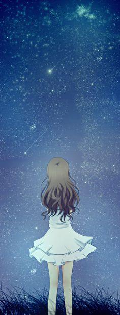- I still wish - by Pluvias.deviantart.com on @deviantART