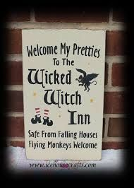 Image result for witch_signs