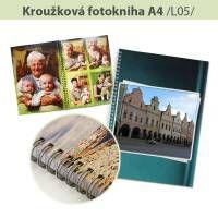 Fotoknihy MCL :: Foto knihy, kalendáře, plakáty jednoduše! - Fotoknihy
