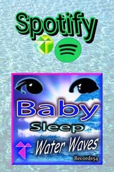 Ninna Nanna Baby Water Waves, an album by Duerme Bebé Duerme, Ninna Nanna, Baby Music Box on Spotify Newborn Babies, Baby Music, Water Waves, Baby Sleep, Baby Love, Children, Kids, Cute Babies, Pregnancy