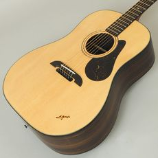 【USED】K.Yairi / SJ-1D/NT Guitar Free Shipping! δ