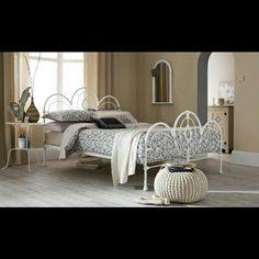 Make your sleep count  Www.imnotshopping.co.uk