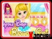 Rapunzel, Princess Peach, 2d, Fictional Characters, Tangled, Fantasy Characters