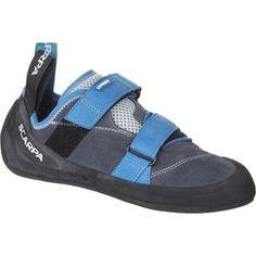 Skechers Wide Fit SUMMITS - Joggesko - blue