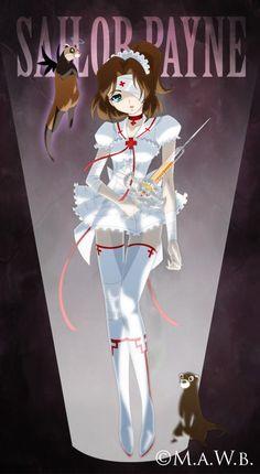 Sailor Moon Girls, Sailor Moom, Arte Sailor Moon, Sailor Moon Fan Art, Sailor Moon Character, Sailor Moon Crystal, Black Girl Art, Art Girl, Sailor Moon Aesthetic