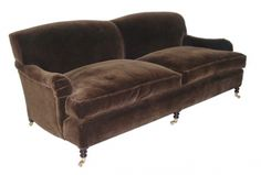 Best 73 Best Brown Sofa Images Living Room Decor Brown Couch 400 x 300