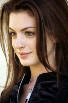 2545 best anne hathaway images on pinterest anne hathaway get anne hathaway publicscrutiny Gallery