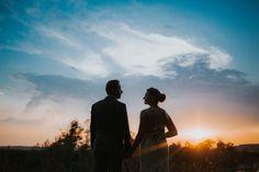 Wedding photography Transylvania | Photographer Majos Daniel | www.majosdaniel.ro instagram.com/majosdanielfoto facebook.com/mdfotostudio Wedding Photography, Facebook, Couple Photos, Film, Couples, Instagram, Couple Shots, Movie, Film Stock
