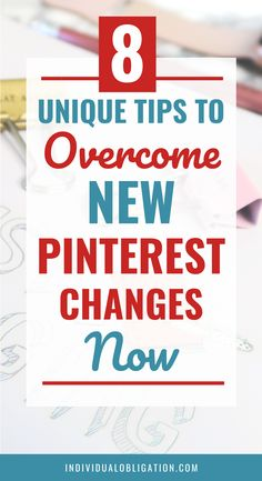 Pinterest Tutorial, Computer Basics, Pinterest For Business, Pinterest Marketing, Blog Tips, Helpful Hints, Learning, Game, Facebook