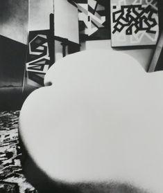 Bill Brandt, 'St John's Wood, London,' 1957, Michael Hoppen Gallery