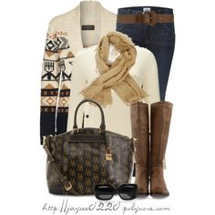 """""""Untitled #160"""" by jaycee0220 on Polyvore"""