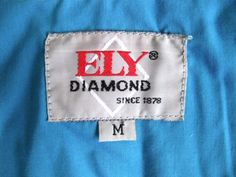 Ely Diamond Aqua Blue Western Shirt Pearl Snaps