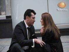 """Capítulos de """"Mi corazón es tuyo"""" - Fotos Televisa - Silvia-Navarro-Mi-Corazon-Es-Tuyo-Televisa-1990261 - Silvia Navarro Fotos"""