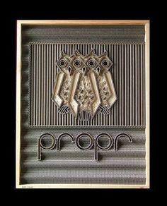 logo_carton_propr