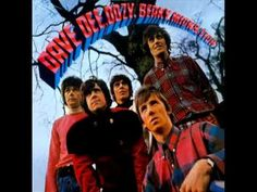 ▶ Dave Dee, Dozy, Beaky, Mick & Tich - Hold tight - YouTube