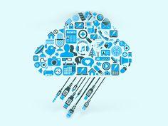 Complete White Hat Hacking & Penetration Testing Bundle | Slashdot Deals