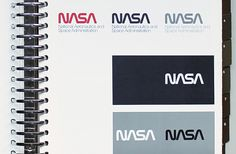 NASA releases free PDF of 1970s design manual in response to reissue campaign