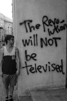 www.thenewearth.org  Information Censorship | Media Control | Government Corruption | Illuminati