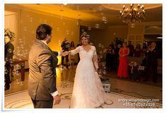 Adesivos de Pista de Dança Adesivo para dança dos noivos e 15 Anos Wedding Party Dancefloor Adesive Adesivo de pista de dança com design exclusivo e instalação perfeita. Como um tapete. Perfeito para a dança dos noivos ou valsa 15 anos. Brasília-DF #casamento #15anos #valsa #15 #debutante #noiva #noivas #bride #wedding #decor #decoration #decoracao #luxo #casamento #wedding #dancadosnoivos #design @andrewilliamdesign Orçamentos 61 92626229 whatsapp