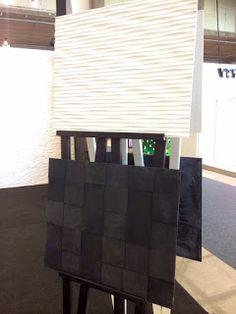 wall+, habitare, sisustuslevy, komposiitti, puupalikka