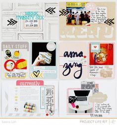 Findingnana » Blog