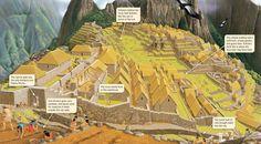 L_Americas_-_Inca_Machu_Picchu.jpg