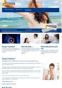 #WebDesign by http://garin.ro