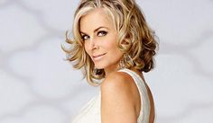 'Young and the Restless' Spoilers: Ashley must make a difficult decision   'Young and the Restless' Spoilers: Ashley must make a difficult decision  SPOILERS ALERT:  Do not continue reading if you don't want to know what will happen on Y&R in the upcoming  episodes.  Young and the Restless Synopsis:Chloe implicates herself; Chelsea encounters a painful reminder of Adam; Ashley must make a difficult decision. Continue reading -'The Young and the Restless' Spoilers October 17-21 2016  PREVIEW…