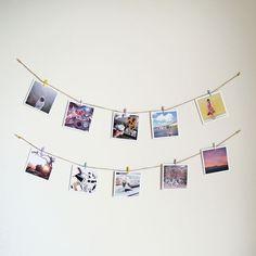 Fotofonik | Fotoğraflarını bastır    https://fotofonik.com/urunler/Renkli-ip-Mandal-Set#98