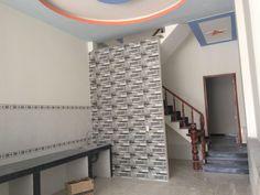Bán nhà Dĩ An giá rẻ khu phố Tân Long phường Tân Đông Hiệp Bình Dương