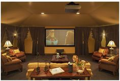 Media Room idea_101612.gif