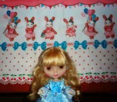 Madeleine Fleur and Dreamy Bunnies! Bunnies, Madeleine, Rabbits, Baby Bunnies, Bunny