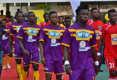 A dramatic late strike by star man Kwesi Donsu handed Medema FC a remarkable 3:2 over TP Mazembe to move them closer to an historic semi finals of the CAF Confederations Cup.