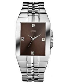 My husband will receive this watch someday