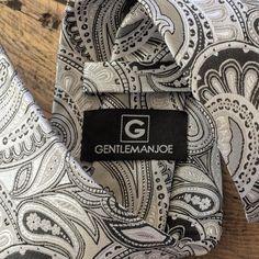 #gentlemanjoe #label #fashionlabel #fashionbrand #mensfashion #mens #menswear #mensstyle #mensclothing…