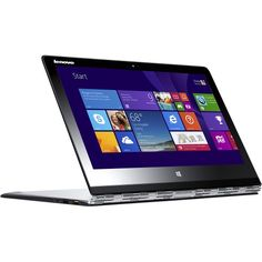 I want to know what's the best laptop for my situation.?