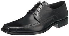 Dagan Business Schuhe Marke: LLOYD Obermaterial: Kalbsleder Futter: Leder/Textil Decksohle: Leder Laufsohle: Gummi Verschluss: Schnürverschluss Absatzart: Block Schuhweite: F Schuhspitze: Karree  Marmoriertes, feinnarbiges Kalbsleder in glänzendem Farbfinish nebst einer Carson-Leiste mit karreeförmiger Spitze: Die eleganten Dagan Business Schuhe von LLOYD kommen genau richtig, damit Sie den str...