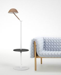 inga sempe wastberg stockholm furniture light fair designboom
