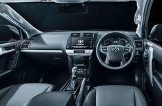 Toyota Land Cruiser Prado Fiat Uno, Toyota Land Cruiser Prado, Pagani Huayra, Ferrari 488, Volkswagen Golf, Nissan, Vehicles, Motors, Rolling Stock