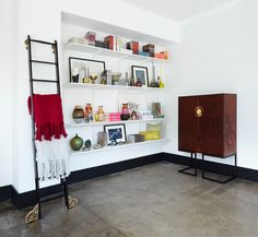 Gild Assembly, a Home Goods Shop with a Mission | Rue
