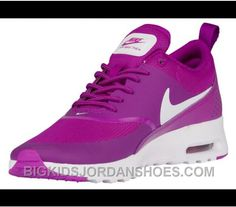 Buy Hot Nike Air Max Thea Womens Purple Black Friday Deals from Reliable Hot Nike Air Max Thea Womens Purple Black Friday Deals suppliers.Find Quality Hot Nike Air Max Thea Womens Purple Black Friday Deals and mor Nike Shox Shoes, New Jordans Shoes, Kids Jordans, Pumas Shoes, Jordan Shoes For Kids, Air Jordan Shoes, Nike Michael Jordan, Air Max Thea, Discount Nikes