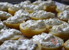 's 's may refer to: . Side Dish Recipes, Side Dishes, Slovak Recipes, Sweet And Salty, Dessert Recipes, Desserts, Potato Recipes, Bon Appetit, Food And Drink