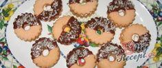 Majzenové zmrzlinky Square Cakes, Izu, Muffin, Treats, Breakfast, Food, Mascarpone, Top Recipes, Vanilla Cream