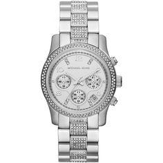7ceb60cff Michael Kors Tribeca Watch MK5731 Wrist Watch for Women for sale online |  eBay