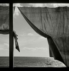 Herbert List, Liguria, 1936 on ArtStack #herbert-list #art