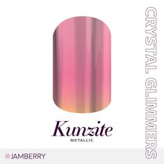 https://hanjamuk.jamberry.com/uk/en/shop/shop/for/nail-wraps?collection=collection%3A%2F%2F1158&pageSize=24