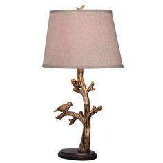 Best Price Carnation 28 Table Lamp By Wildon Home ® Green Table Lamp, Table Lamp Sets, Light Table, Kids Lamps, Traditional Lighting, Light Bulb Types, Bedside Lamp, Bedroom Lighting, Drum Shade