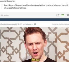 Loki x Sigyn fan art - Google Search